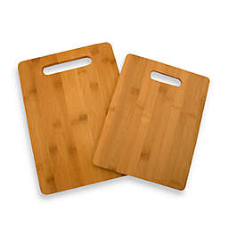 Cutting Boards Bed Bath And Beyond Canada