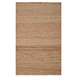 Safavieh Cape Cod Classic Jute 4-Foot x 6-Foot Area Rug in Natural