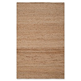 Safavieh Cape Cod Classic Jute Rug in Natural