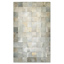 Couristan® Chalet Tile 9-Foot 4-Inch x 13-Foot 4-Inch Area Rug