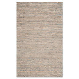 Safavieh Cape Cod Geometric Rug in Grey/Sand