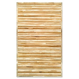 Couristan® Chalet Plank 9-Foot 6-Inch x 13-Foot Area Rug