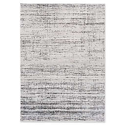 Surya Amadeo 7-Foot 10-Inch x 10-Foot 2-Inch Area Rug in Light Grey