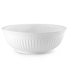 Mikasa® Italian Countryside Soup/Cereal Bowl