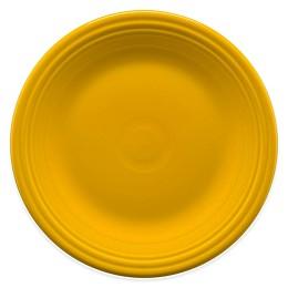 Fiesta® Dinner Plate in Daffodil