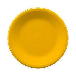 Fiesta® Salad Plate in Daffodil
