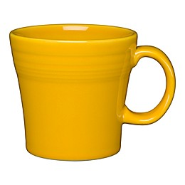 Fiesta® Tapered Mug in Daffodil