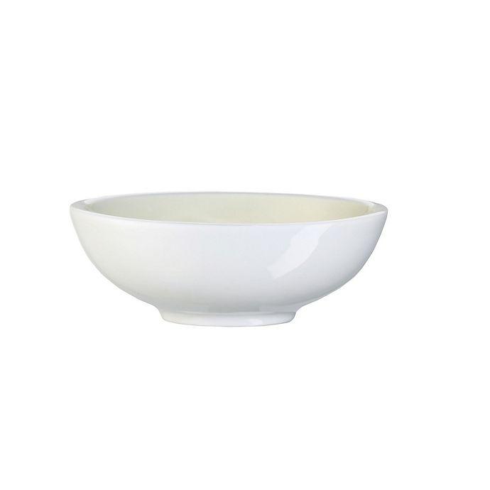 Alternate image 1 for Rosenthal Arzberg Profi 4-Inch Dip Bowl in Silk
