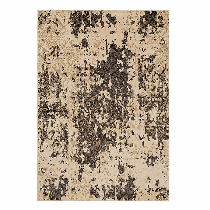 Alternate image 1 for Surya Helena 7-Foot  10-Inch x 10-Foot 10-Inch Area Rug in Dark Brown