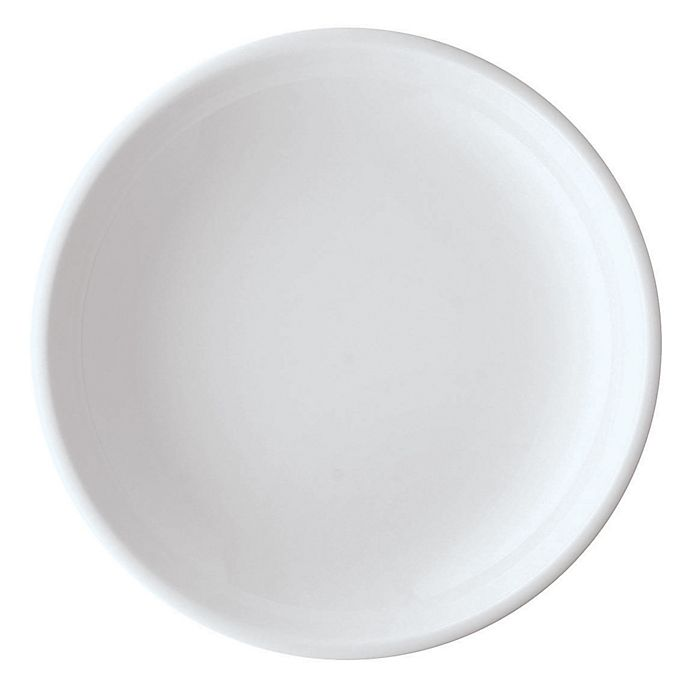 Alternate image 1 for Rosenthal Arzberg Profi 7-Inch Small Plate in White