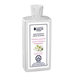 Lampe Berger Precious Jasmine 16.9 oz. Home Fragrance