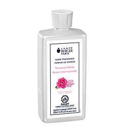 Lampe Berger Timeless Rose 16.9 oz. Home Fragrance