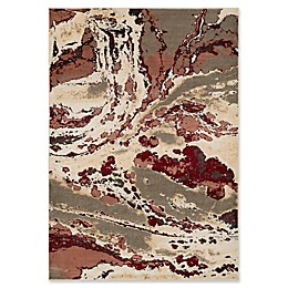 Style Statements by Surya Weston Area Rug