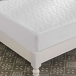 Greenzone Tencel Pebbletex™ Queen Mattress Protector