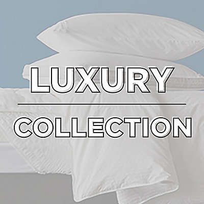 Tempur-Pedic® Collection