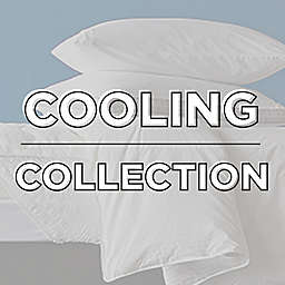 Build a Better Bed: Ultimate Cooling