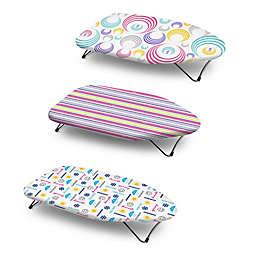 Bonita™ Mini Tabletop Ironing Board