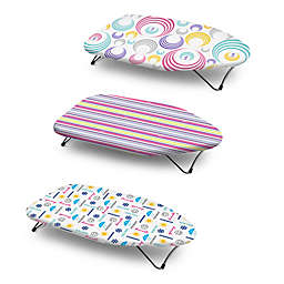 Bonita™ Mini Tabletop Ironing Board