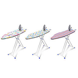 Bonita™ Joy+ Ironing Board