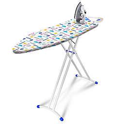Bonita™ Seasons Joy+ Ironing Board