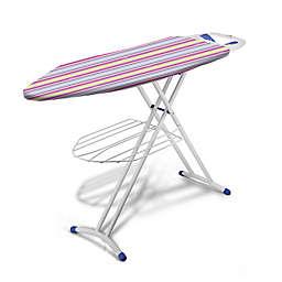 Bonita™ Multi Stripes Pride Ironing Board