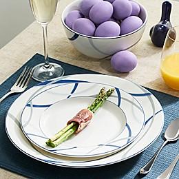 Lenox® Spring Tablescape