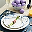 Part of the Lenox® Spring Tablescape