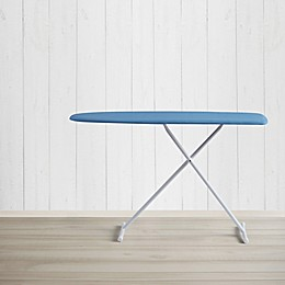 Ironing Board in Blue