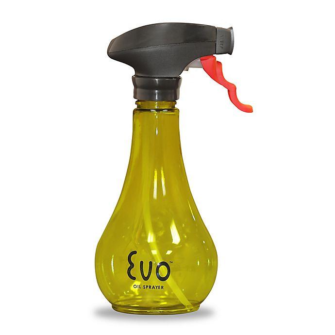 Alternate image 1 for Evo™ Oil Sprayer Bottle