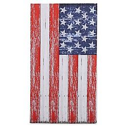 Vintage Americana 30-Count Guest Towels