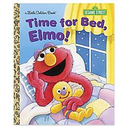 Little Golden Book® Children's Book: \