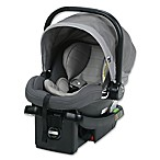 Baby Jogger® City Go™ Infant Car Seat in Steel Grey