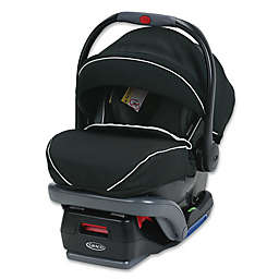 Graco® SnugRide® SnugLock™ 35 Platinum XT Infant Car Seat, Tuscan™