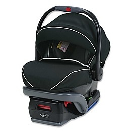 Graco® SnugRide® SnugLock™ 35 Platinum XT Infant Car Seat