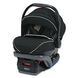 Graco® SnugRide® SnugLock™ 35 Platinum XT Infant Car Seat