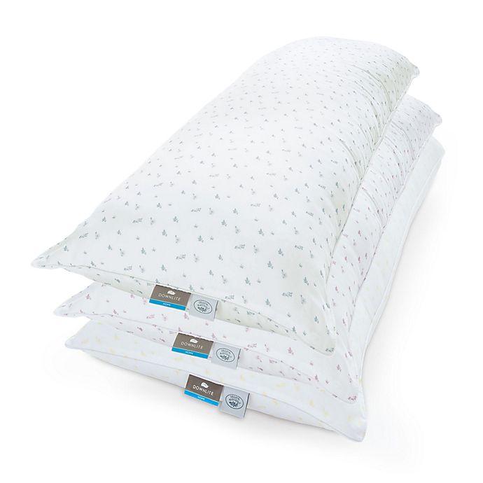 Alternate image 1 for Laura Ashley® Abbeville Body Pillow