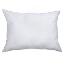 PharMeDoc® 14-Inch x 19-Inch Toddler Pillow