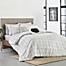 Part of the Lacoste Hegoa Comforter Set