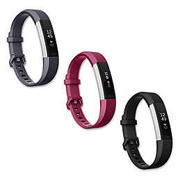 Fitbit® Alta HR™ Fitness Wristband