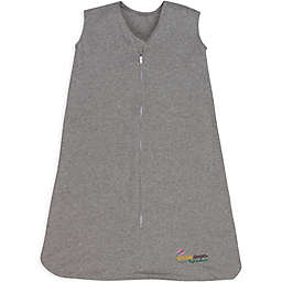 Miracle Blanket® Miracle Sleeper® in Grey