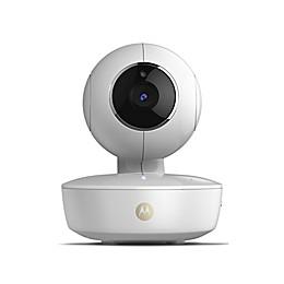 Motorola® MBP36XLBU Portable Video Baby Monitor Camera