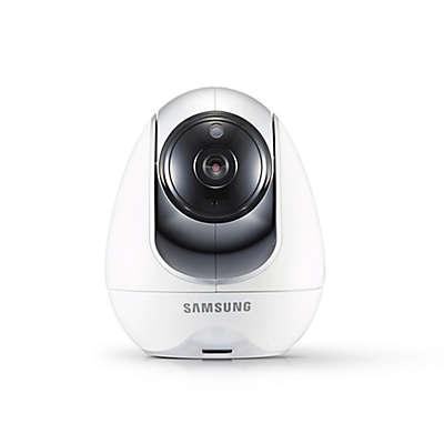 Samsung BabyVIEW Accessory Camera