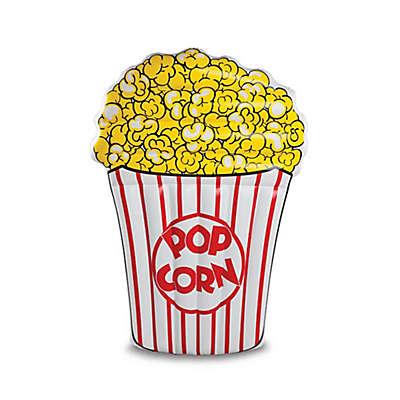 BigMouth Inc. Popcorn Pool Float