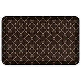 GelPro® NewLife® Lattice Designer Comfort Mat Collection