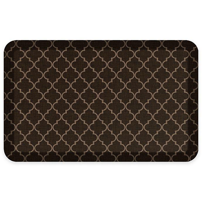 Alternate image 1 for GelPro® NewLife® Lattice Designer Comfort Mat Collection