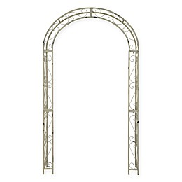 Safavieh Pagan Arch