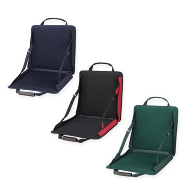 Super Picnic At Ascot Portable Adjustable Reclining Seat Customarchery Wood Chair Design Ideas Customarcherynet