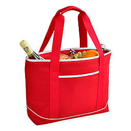 Picnic at Ascot Large Insulated Cooler Tote