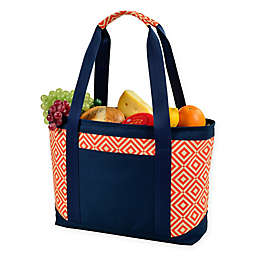 Picnic At Ascot™ Eco Large Insulated Cooler Tote