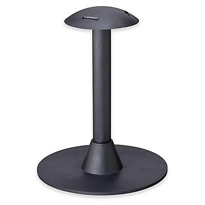 Classic Accessories® Patio Table Cover Support Pole